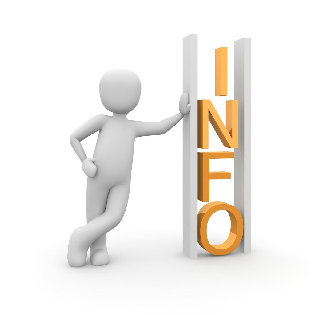 information, info, news-1015297.jpg