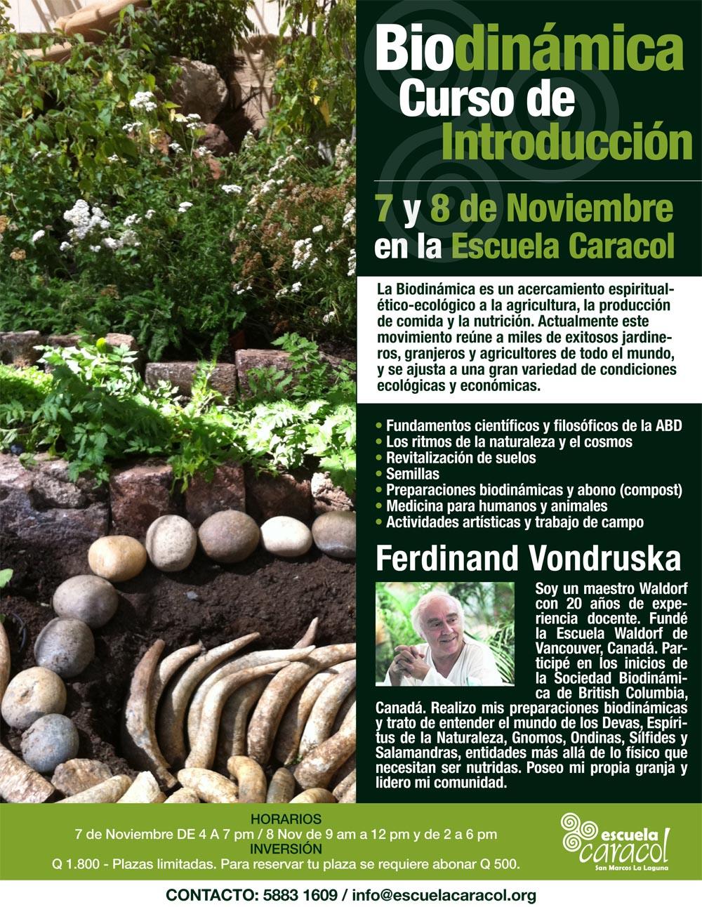 biodynamics-spanish