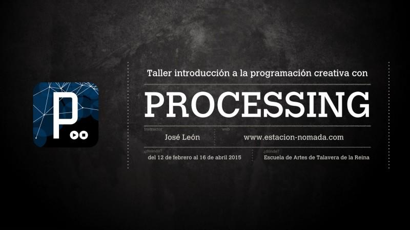 01_processing_introducción.001