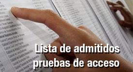 lista_admitidos