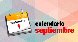 calendiario_septiembre_pequeno