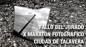 FALLO_JURADO_TABORACROM