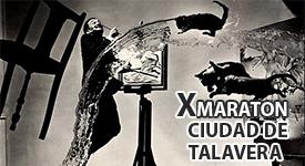 X_maraton_ciudad_talavera