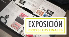 inauguración_expo_proyectos_finales
