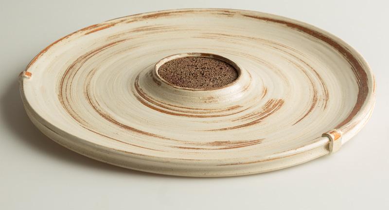 cerámica 3