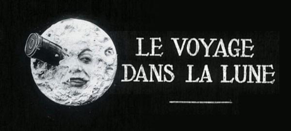 600x200_viaje_a_la_luna