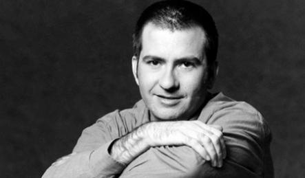 Antonio-Hens-Director-escuela cine malaga profesor