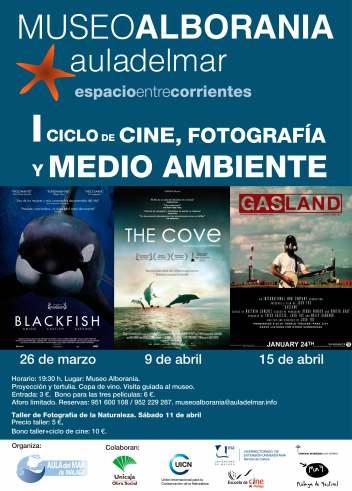 Cartel-Cine-y-Medioambiente