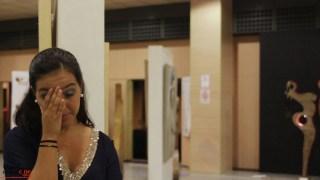 Cortometraje El brazalete perdido Escuela de Cine de Malaga Foto Fija 006
