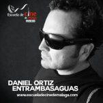 Daniel-Ortiz-entrambasaguas