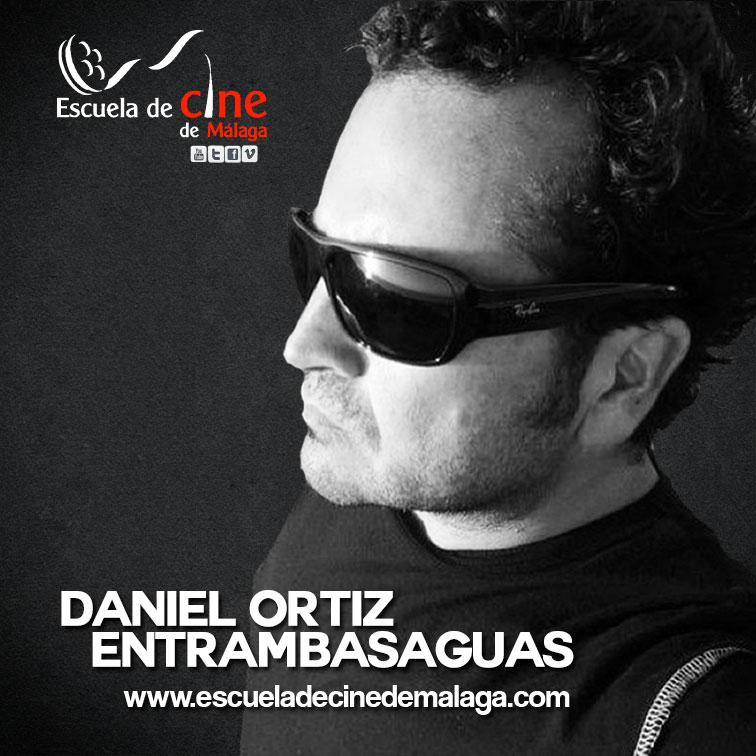 Daniel Ortiz-Entrambasaguas