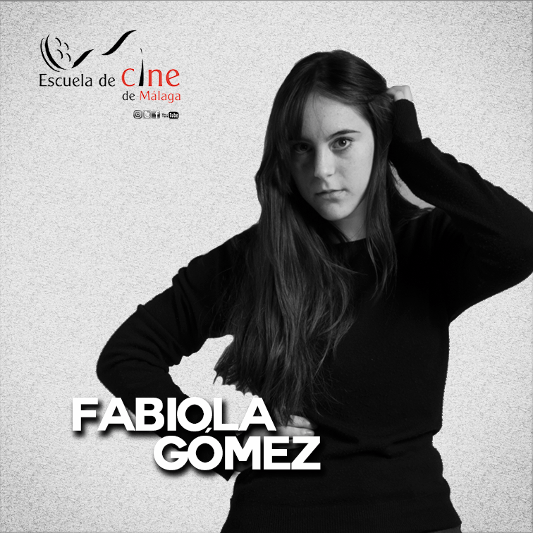 Fabiola Gómez