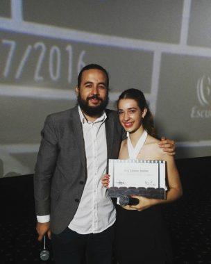 III GALA de la Escuela de Cine de Málaga (13)