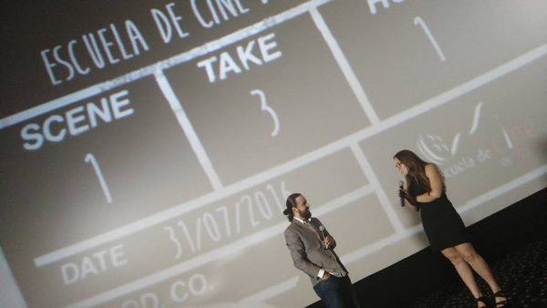III GALA de la Escuela de Cine de Málaga (31)