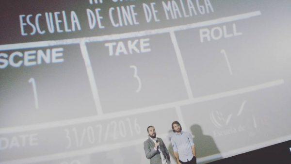 III GALA de la Escuela de Cine de Málaga (39)