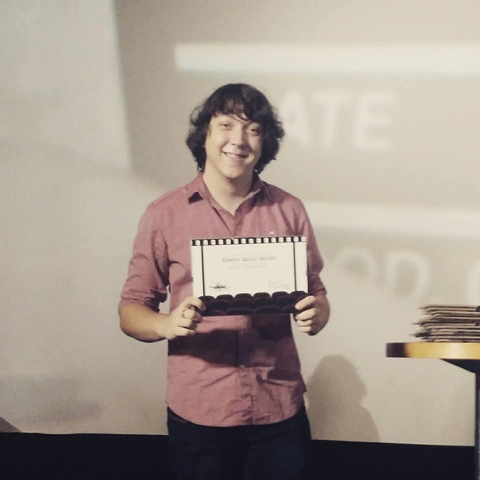 III GALA de la Escuela de Cine de Málaga (42)