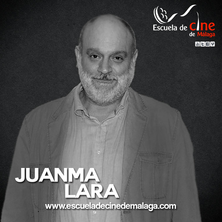 Juan Manuel Lara