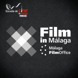 Málaga-film-office-escuela-de-cine-de-malaga