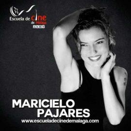Maricielo-Pajares