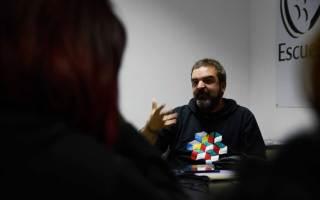 Masterclass-de-produccion-con-Gervasio-Iglesias
