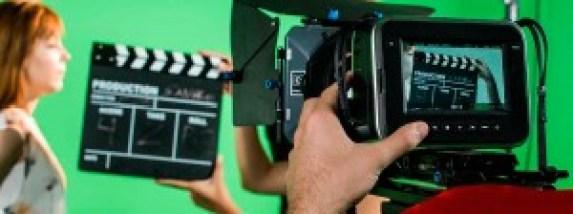 cine-corotometraje-rodar-rodaje-escuela-cine-malaga