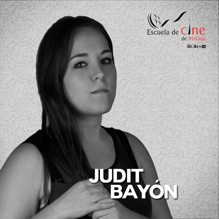 Judit Bayón