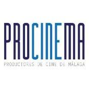 Ezekiel Montes, vicepresidente y socio fundador de Procinema, es el director de la Escuela de Cine de Málaga