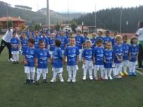 Escuela de futbol villa de ermua 059