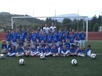 Escuela de futbol villa de ermua 092