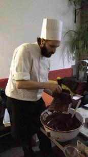 EOI Ronda chocolatiere 5