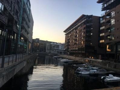 Oslo 13