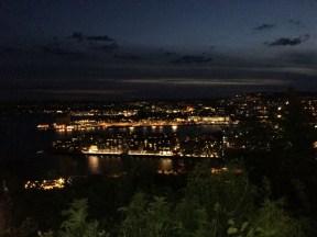Oslo 36