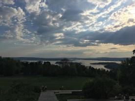 Oslo 44