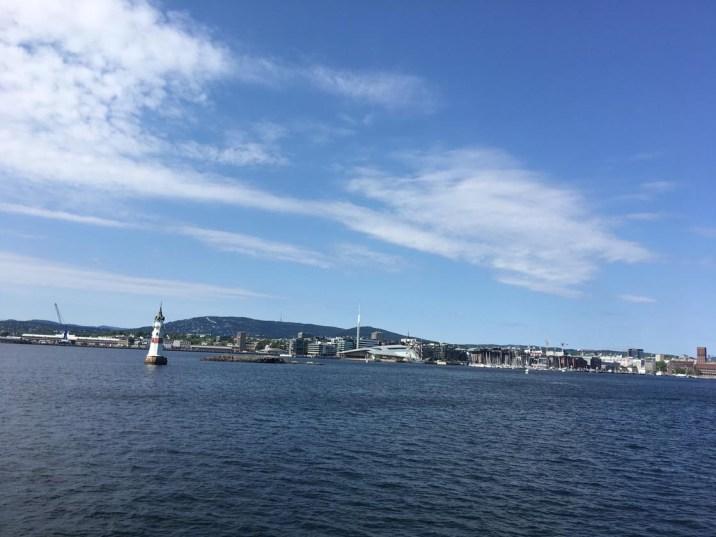 Oslo 47