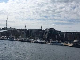 Oslo 50