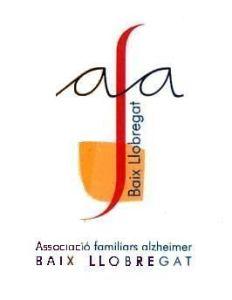 AFA Baix Llobregat