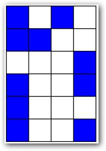 Matrix4x6
