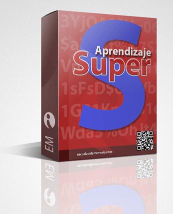 Superaprendizaje