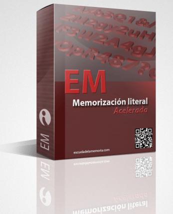 MemorizaciónLiteralRecortado