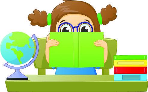 4  tips para mejorar tu concentración en el estudio.