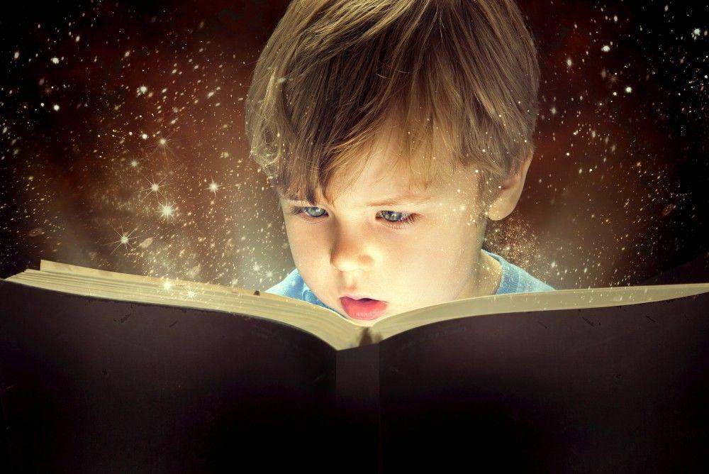 ¿Cuál es el objetivo de la lectura eficaz?