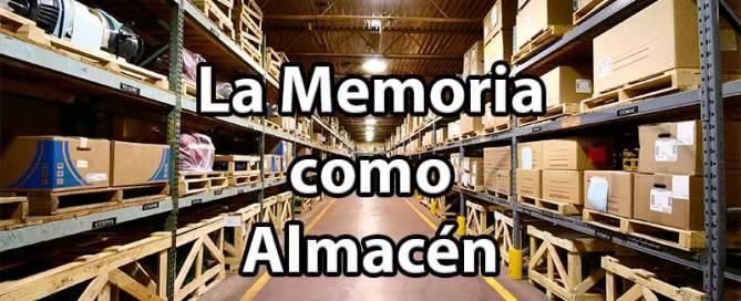 La-memoria-como-almacén