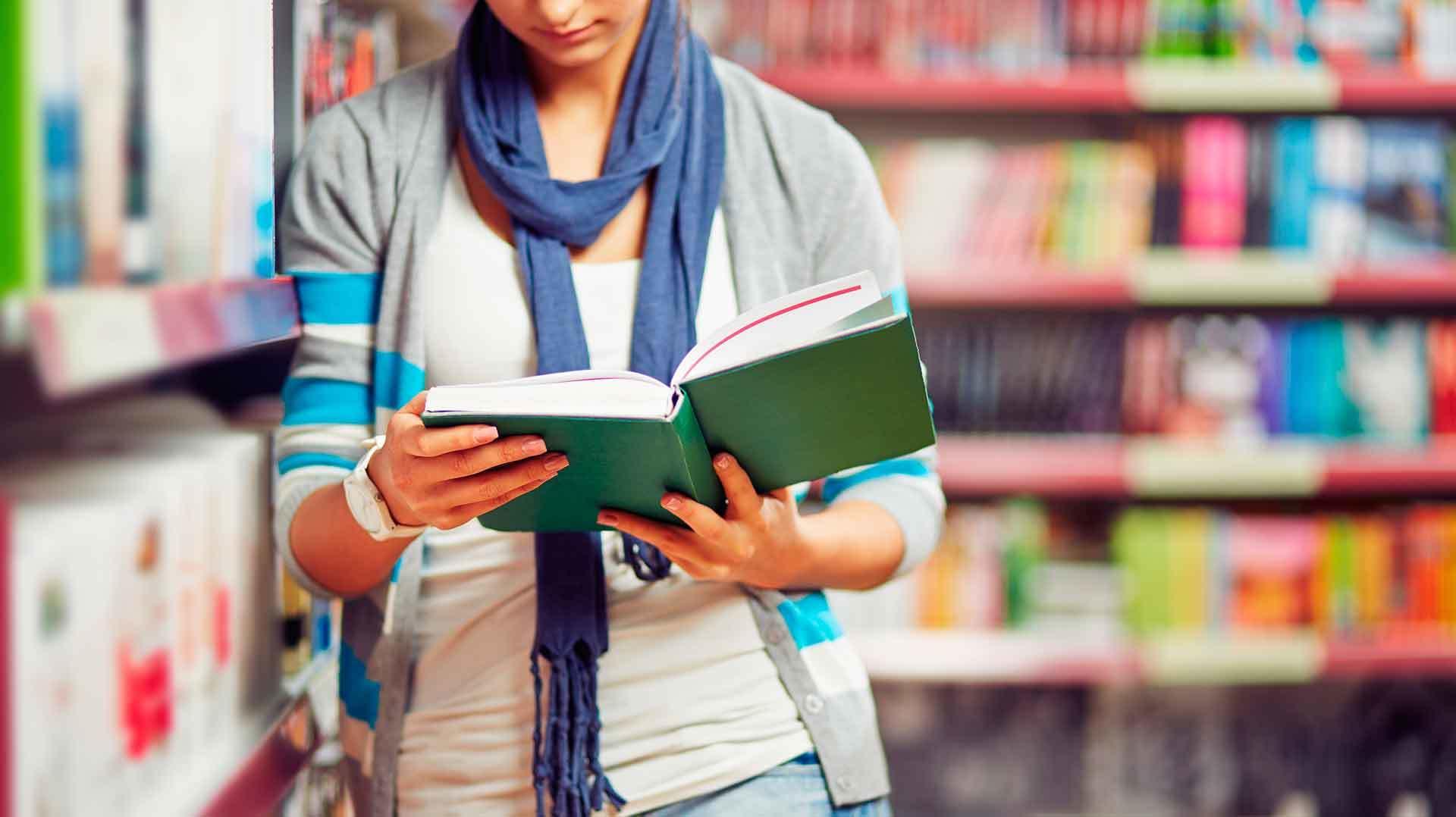 Como estudiar mucho temario en poco tiempo
