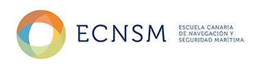 Escuela Canaria de Navegacion y Seguridad Maritima