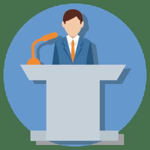 profesorado experto y cualificado