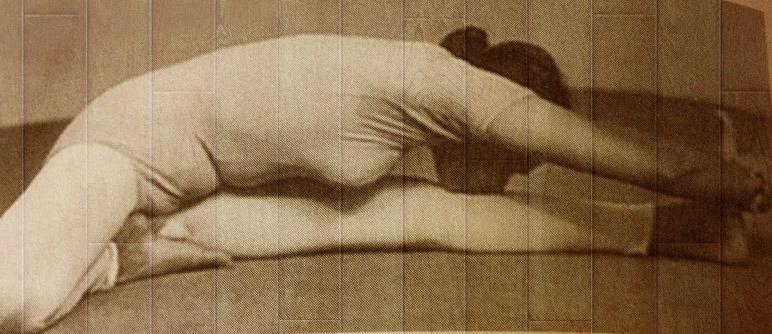 práctica de pranayama