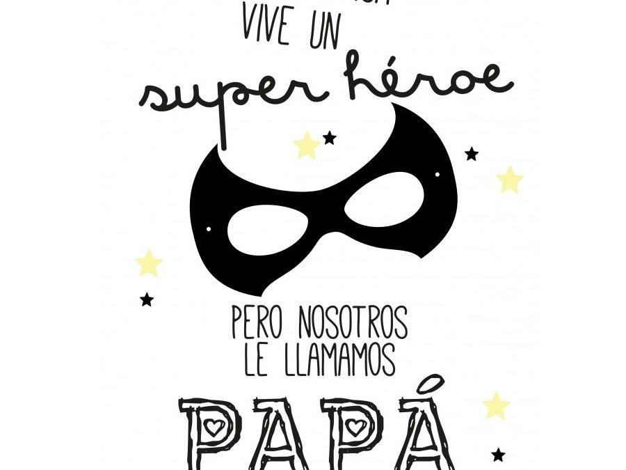 Protegido: Feliz Día del Padre!!!!
