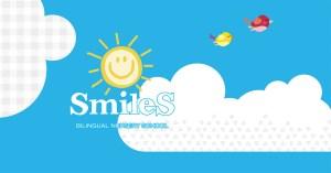La Escuela Infantil Smiles en Las Tablas