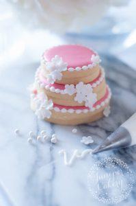 wedding-cake-cookies-juniper-cakery-10