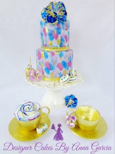 x-anna-garcia-designer-cakes-by-anna-garcia_1